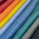 Tela-esd-colores-3