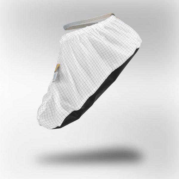 Cubre Zapato esd