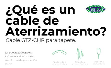 Comercializadora_GTZ_cable_de_aterrizamiento_puesta_a_tierra