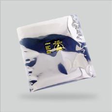 ESD Packaging bag