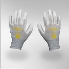 ESD Conductive glove