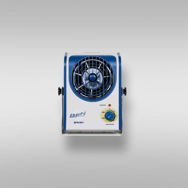 ionizador_aire_ventilador_industrial